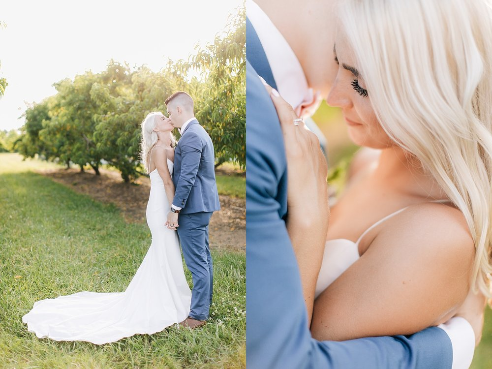 A Unique Outdoor Summer Wedding at Bast Brothers Garden Center by Magdalena Studios_0027.jpg