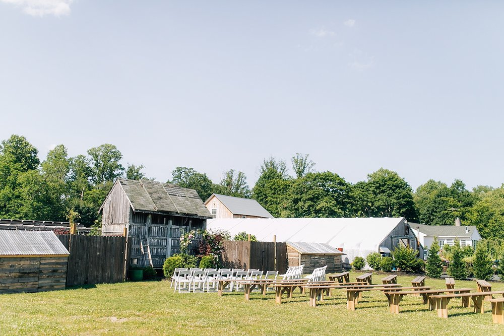 A Unique Outdoor Summer Wedding at Bast Brothers Garden Center by Magdalena Studios_0029.jpg