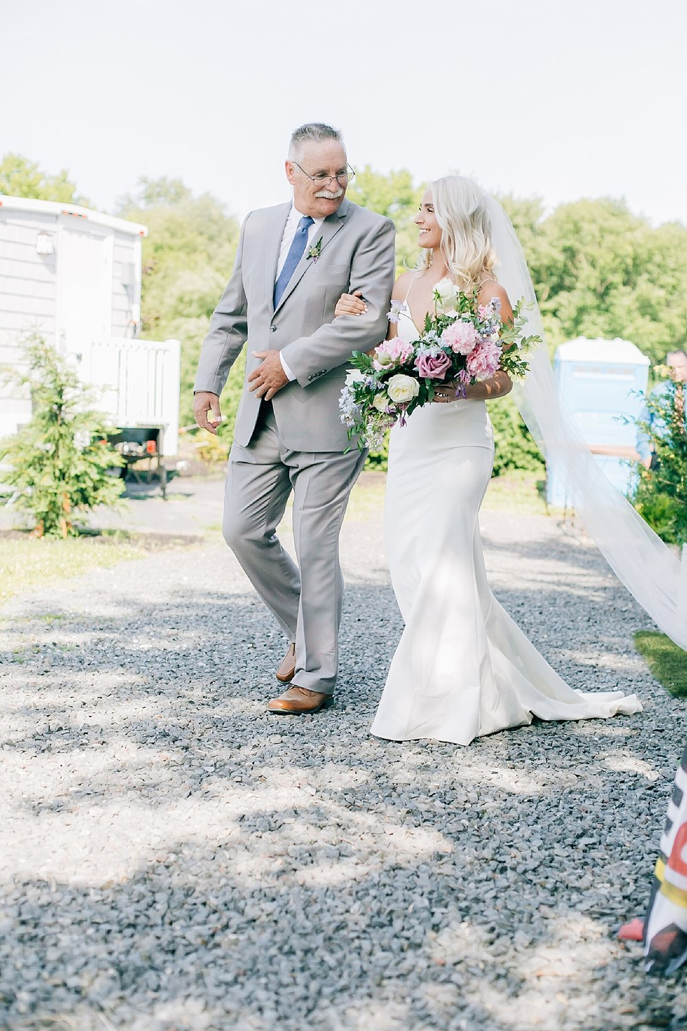 A Unique Outdoor Summer Wedding at Bast Brothers Garden Center by Magdalena Studios_0033.jpg