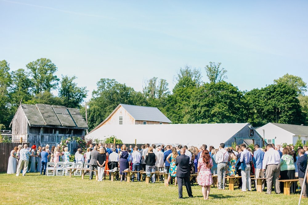 A Unique Outdoor Summer Wedding at Bast Brothers Garden Center by Magdalena Studios_0035.jpg