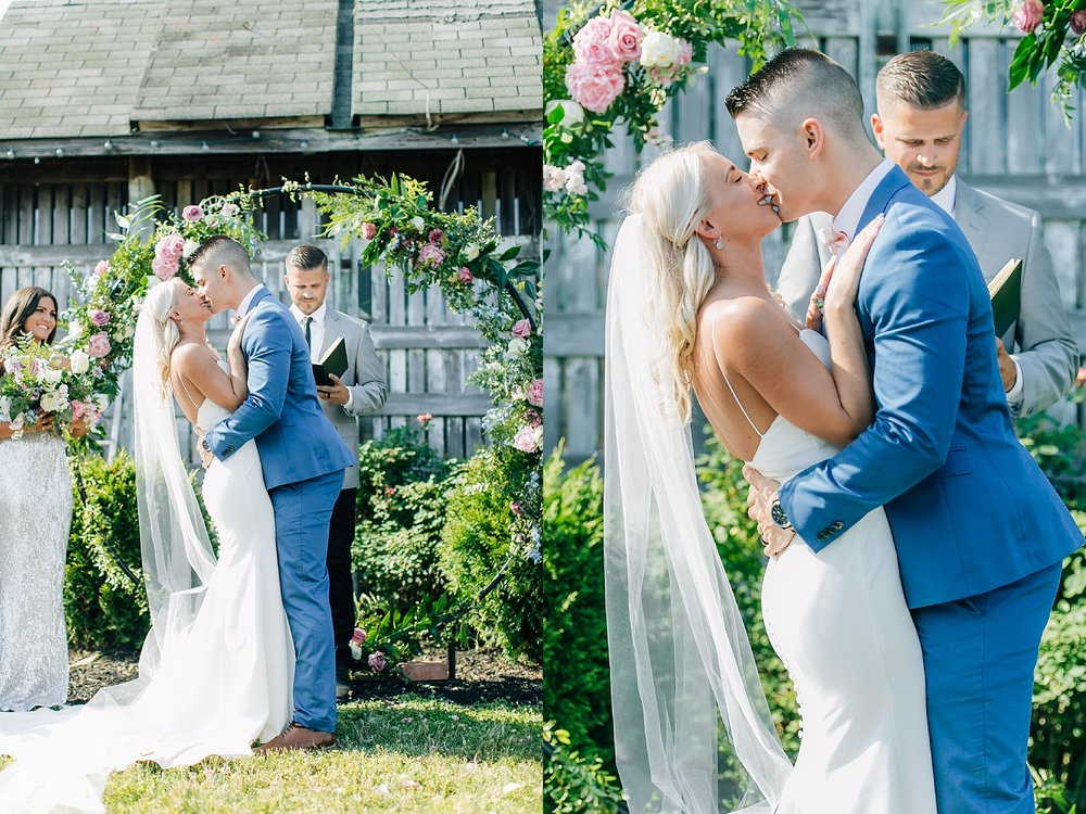 A Unique Outdoor Summer Wedding at Bast Brothers Garden Center by Magdalena Studios_0036.jpg