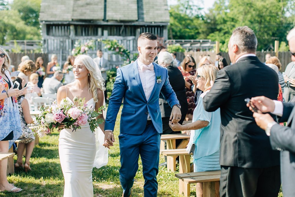 A Unique Outdoor Summer Wedding at Bast Brothers Garden Center by Magdalena Studios_0037.jpg