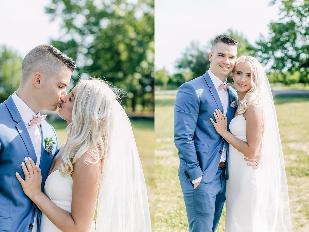 A Unique Outdoor Summer Wedding at Bast Brothers Garden Center by Magdalena Studios_0038.jpg