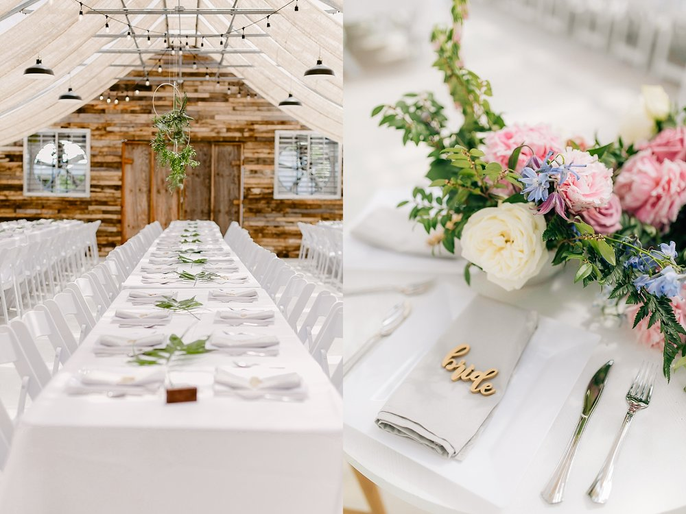 A Unique Outdoor Summer Wedding at Bast Brothers Garden Center by Magdalena Studios_0040.jpg