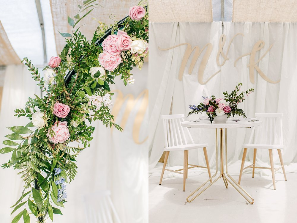 A Unique Outdoor Summer Wedding at Bast Brothers Garden Center by Magdalena Studios_0042.jpg
