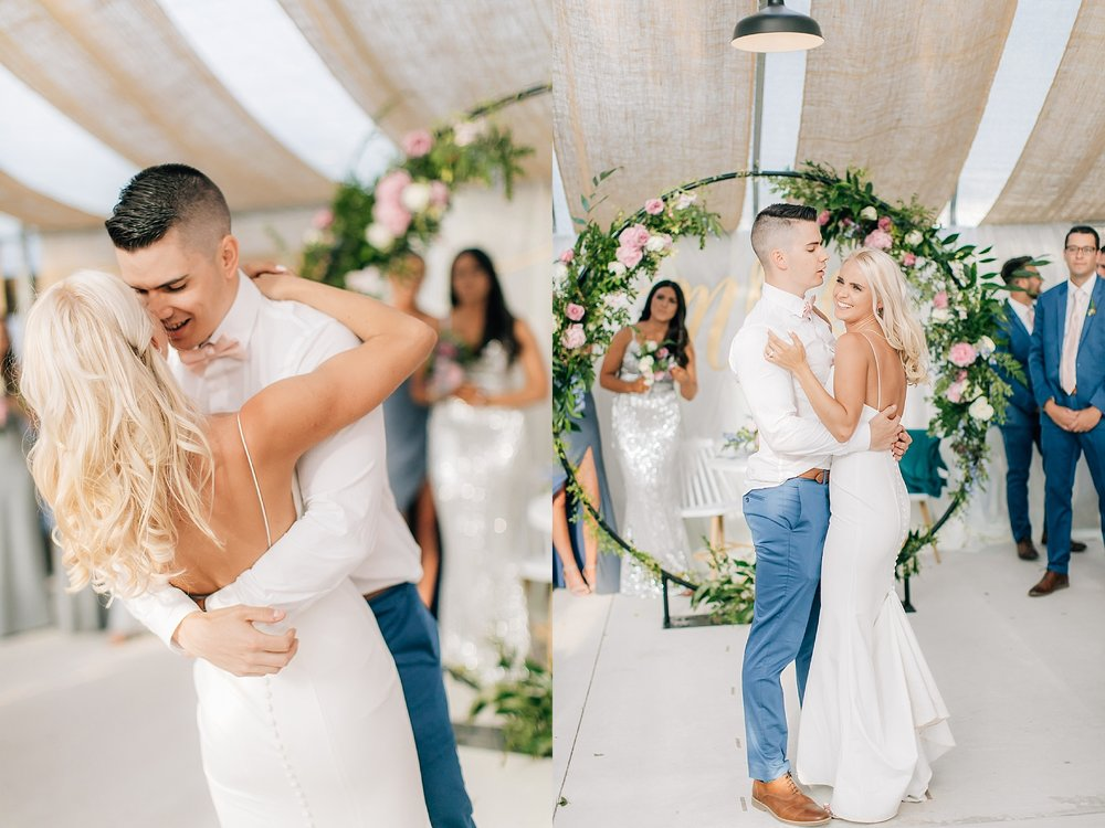 A Unique Outdoor Summer Wedding at Bast Brothers Garden Center by Magdalena Studios_0046.jpg