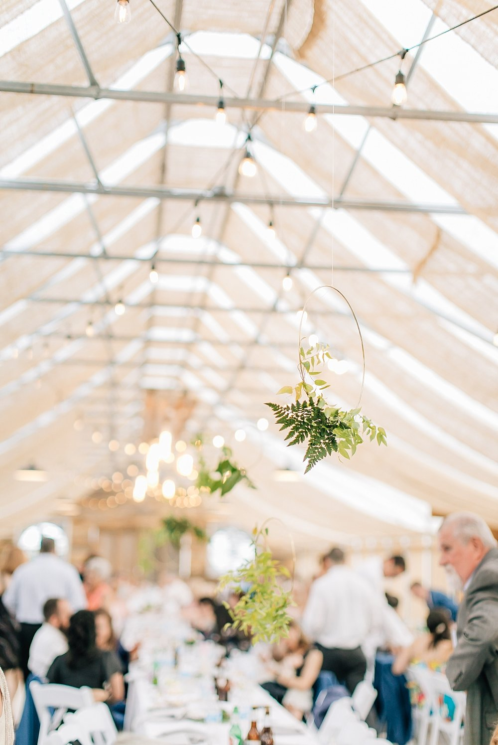 A Unique Outdoor Summer Wedding at Bast Brothers Garden Center by Magdalena Studios_0051.jpg