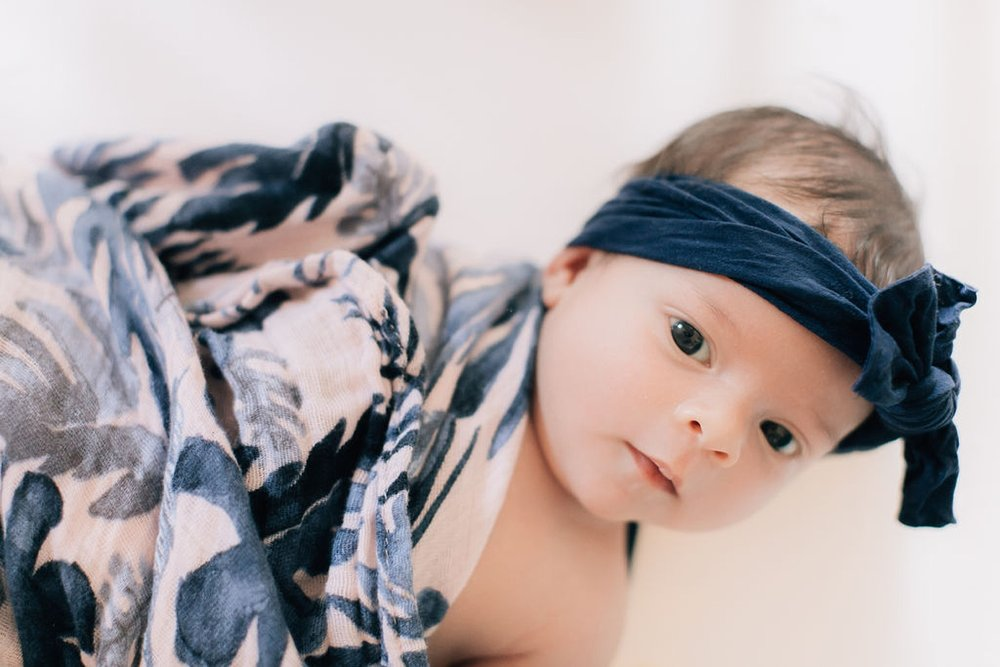 A Day In the Life Family Session by Magdalena Studios_0008 (1).jpg