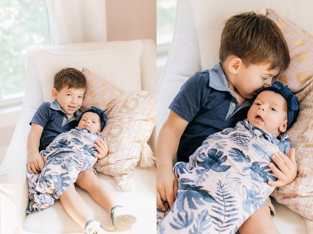 A Day In the Life Family Session by Magdalena Studios_0009 (1).jpg