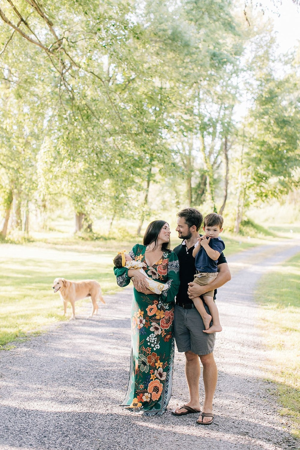 A Day In the Life Family Session by Magdalena Studios_0011.jpg