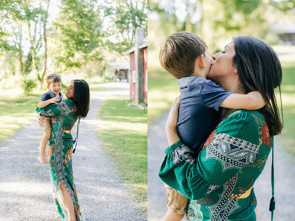 A Day In the Life Family Session by Magdalena Studios_0014.jpg