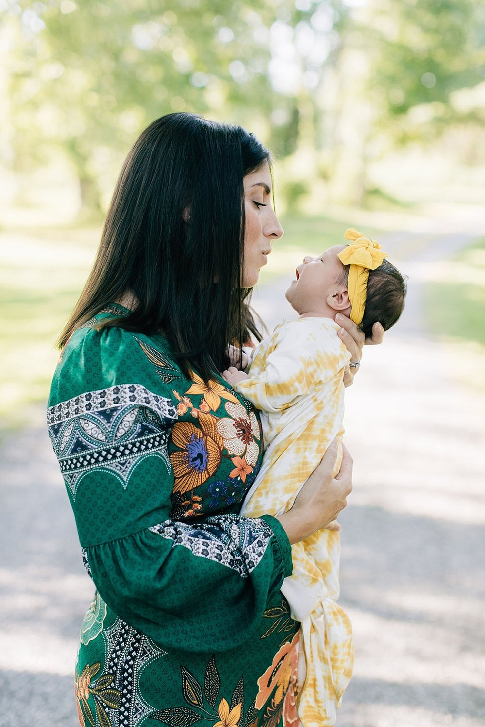 A Day In the Life Family Session by Magdalena Studios_0015.jpg