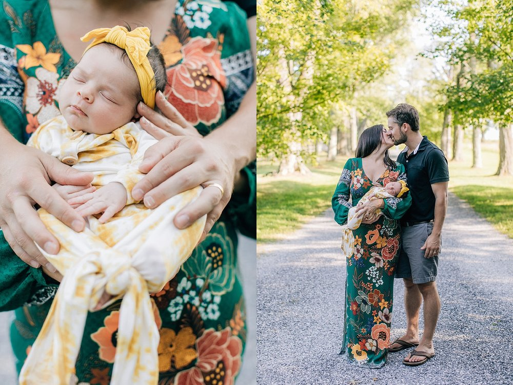A Day In the Life Family Session by Magdalena Studios_0016.jpg