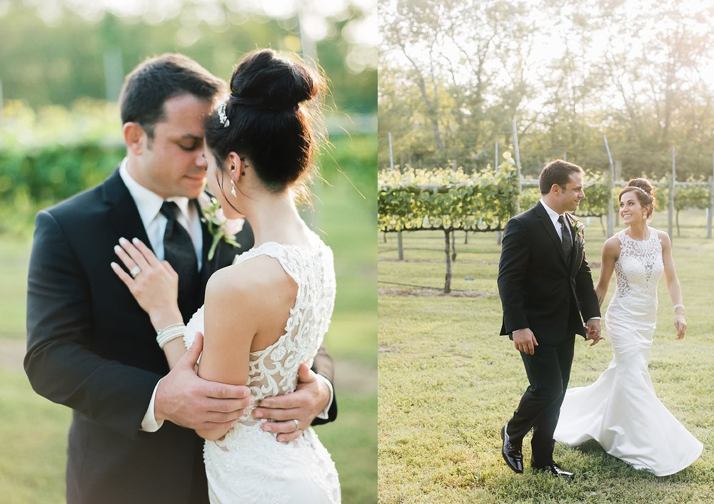 A Romantic Summer Wedding at Willow Creek Winery in Cape May, NJ by Magdalena Studios_0044.jpg