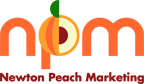 Newton Peach Marketing