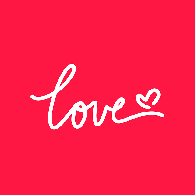 love-3148702_640.png