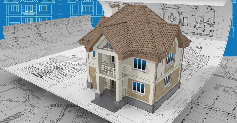 Great Home Construction Plans