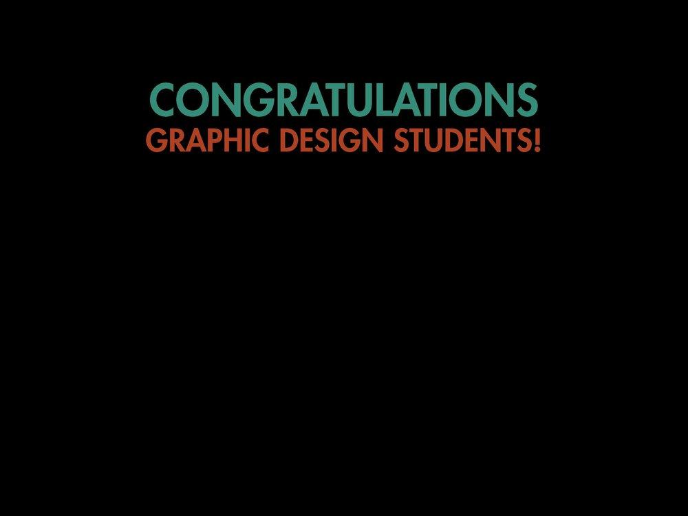 illustration-slide-show_Page_02.jpg