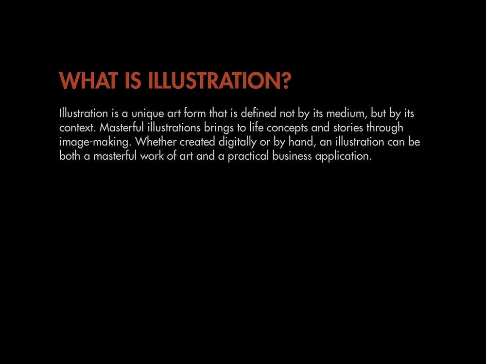 illustration-slide-show_Page_03.jpg