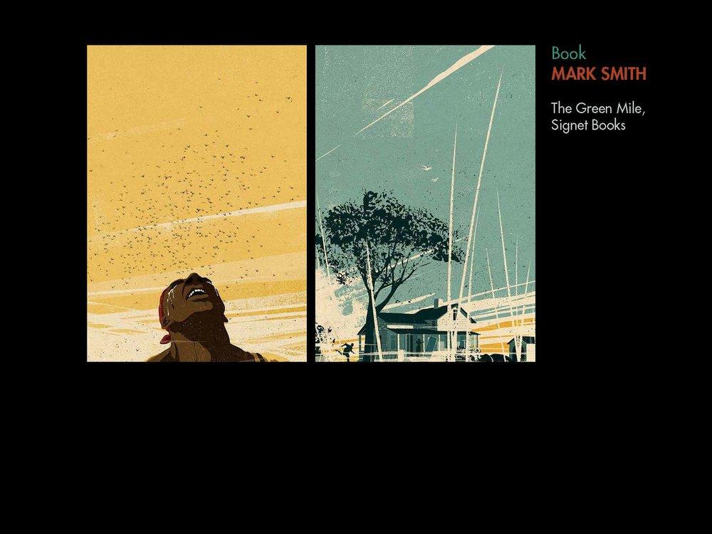 illustration-slide-show_Page_08.jpg
