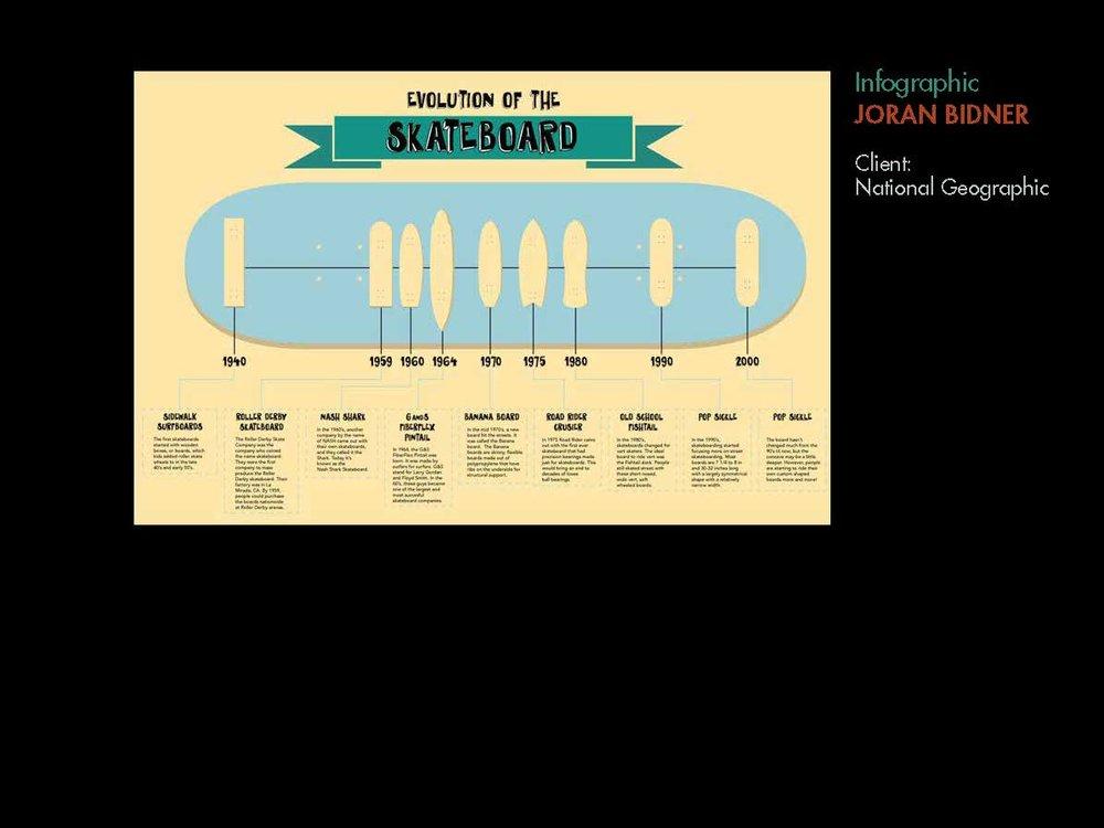 illustration-slide-show_Page_34.jpg