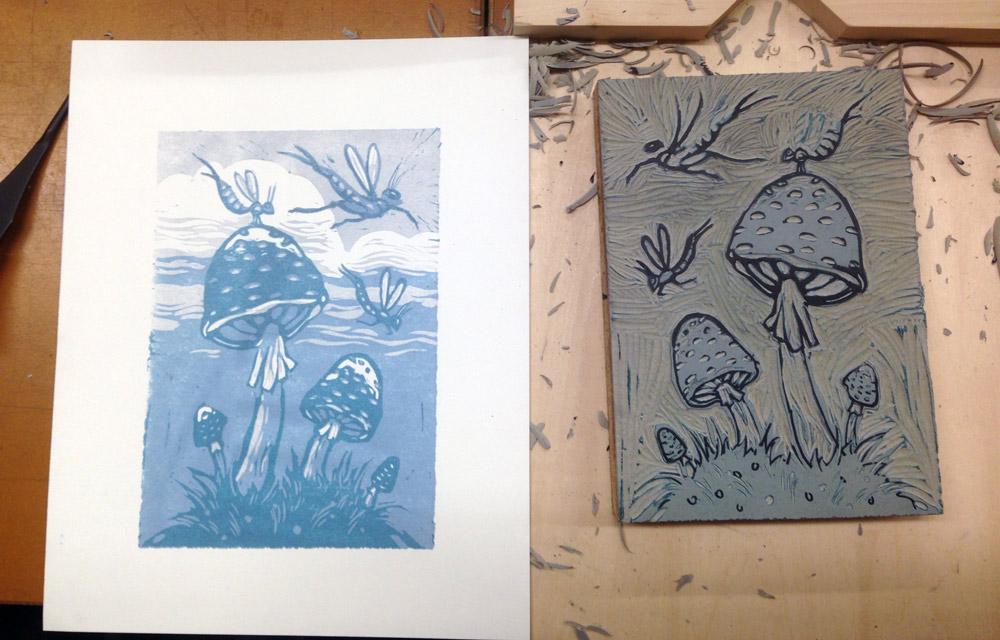 print-workshop2.jpg