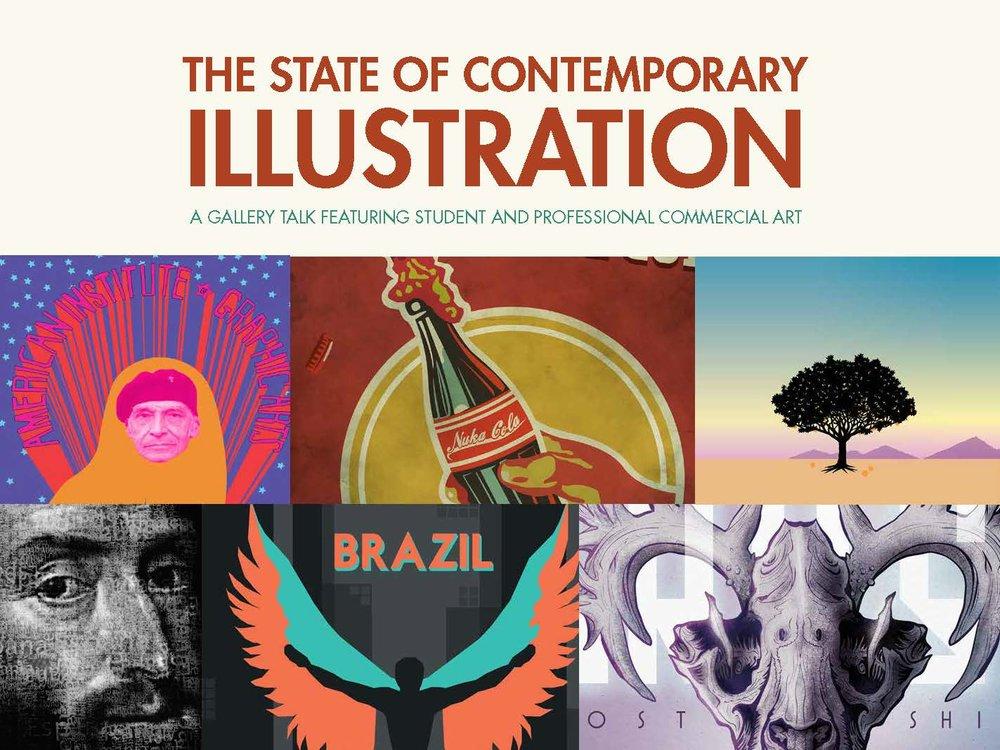 illustration-slide-show_Page_01.jpg