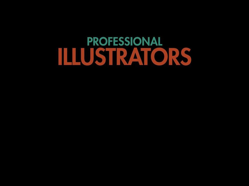illustration-slide-show_Page_04.jpg