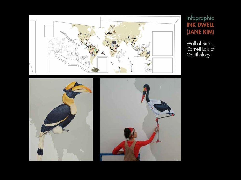 illustration-slide-show_Page_19.jpg