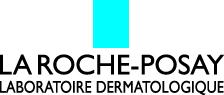 La Roche.jpg