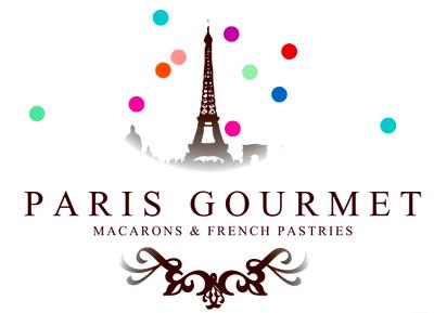 Paris Gourmet-2.png