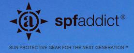 SPF Addict Logo.png