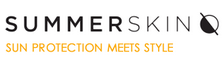 SummerSkin Logo.png