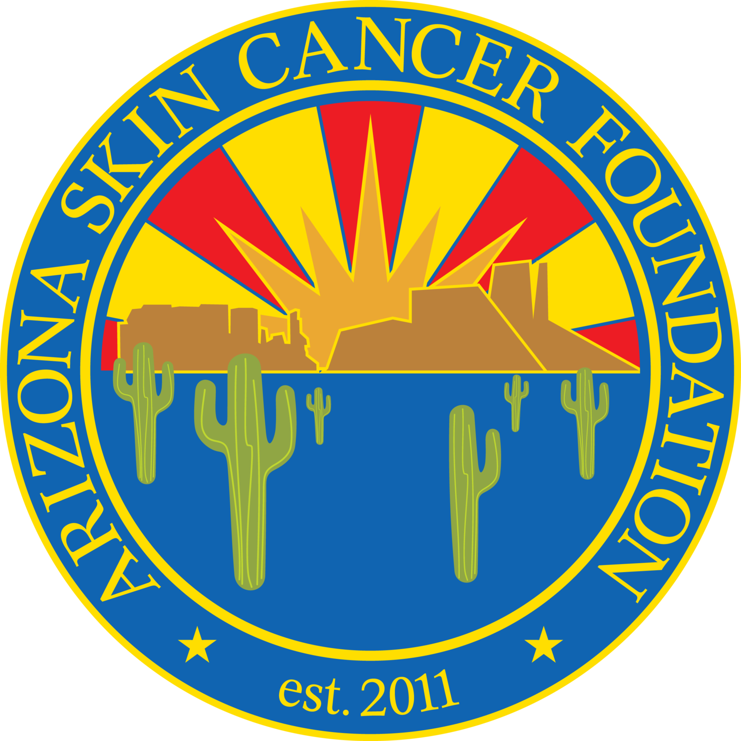 Arizona Skin Cancer Foundation