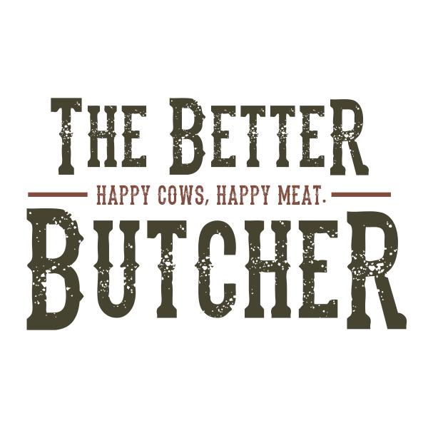 Better Butcher_Logo1.jpg