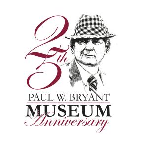 Bear Bryant logo.jpg