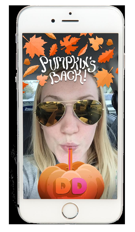 pumpkin's back.png
