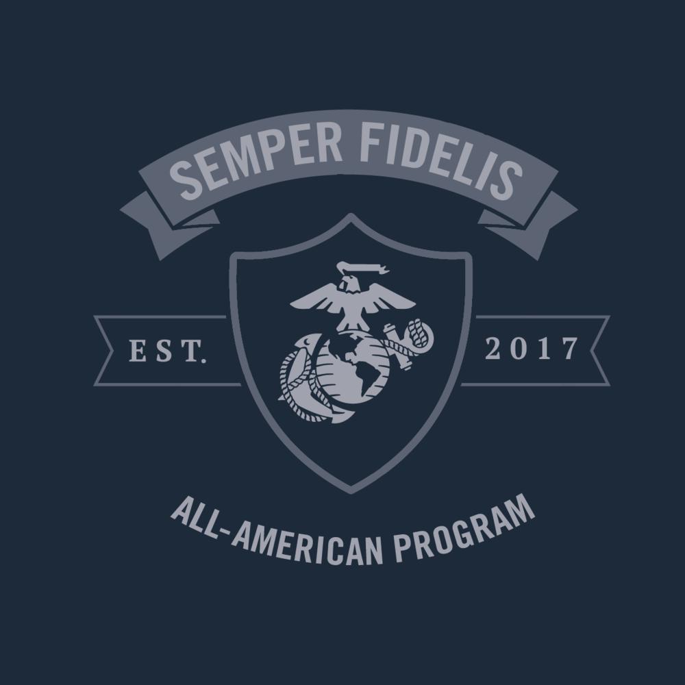Semper Fi logo_V5-03.png