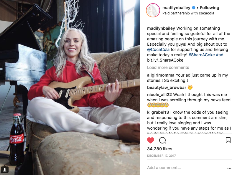 Madilyn Bailey.png