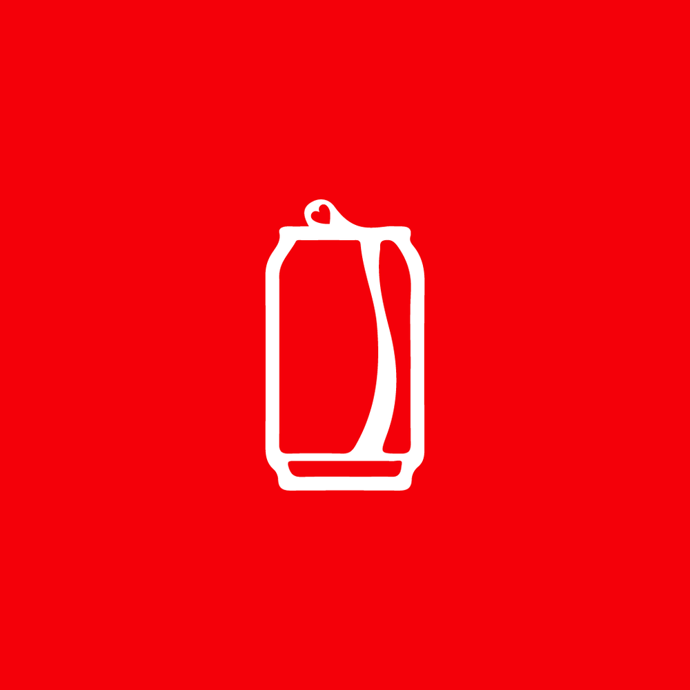 Refresh The Feed_Approved Designs_MG_11.1.18_Outlines_Can with heart.png