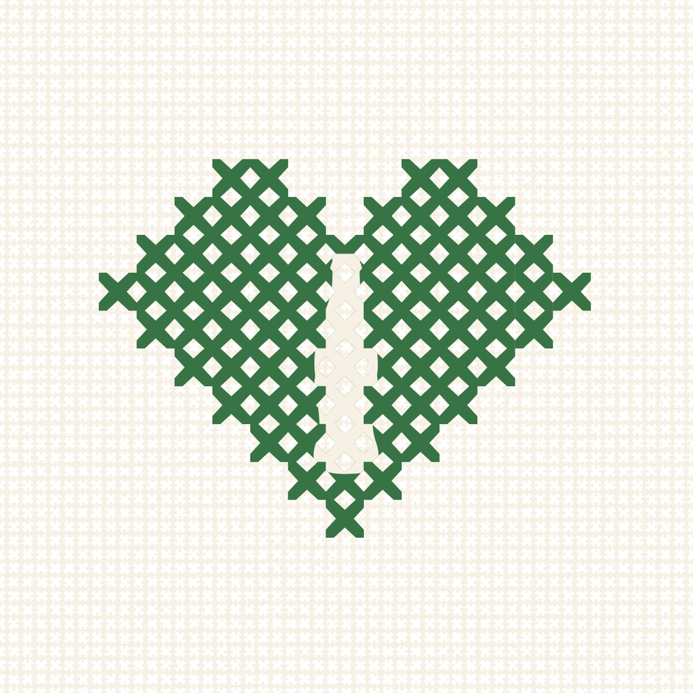Refresh The Feed_Approved Designs_MG_11.1.18_Outlines_Cross Stitch bottle heart.png