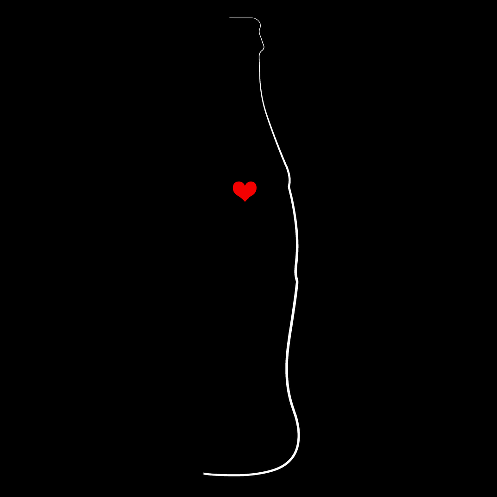 Refresh The Feed_Approved Designs_MG_11.1.18_Outlines_Light shining on bottle silhouette.png