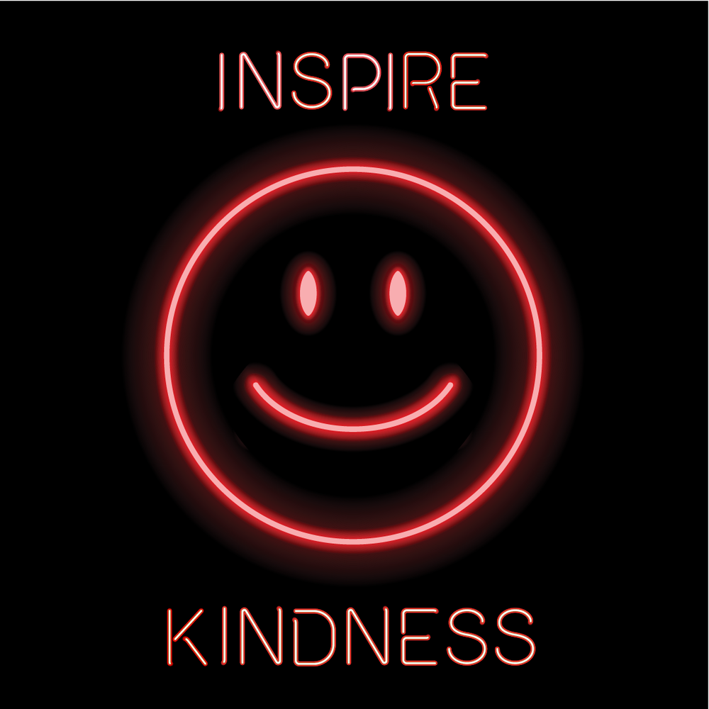 Refresh The Feed_Approved Designs_MG_11.1.18_Outlines_Inspire Kindness.png