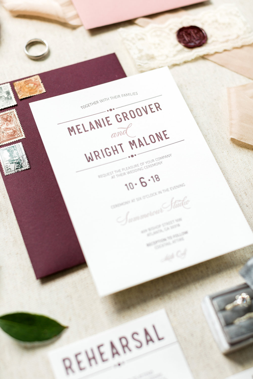 Melanie & Wright Wedding_Rustic White_008.jpg