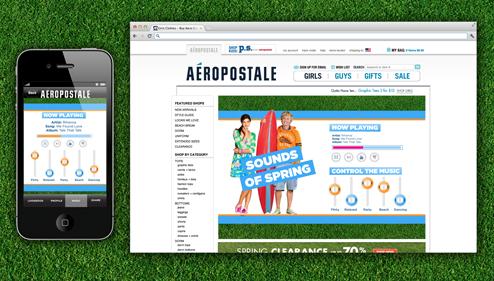 AeropostaleConcept01.png