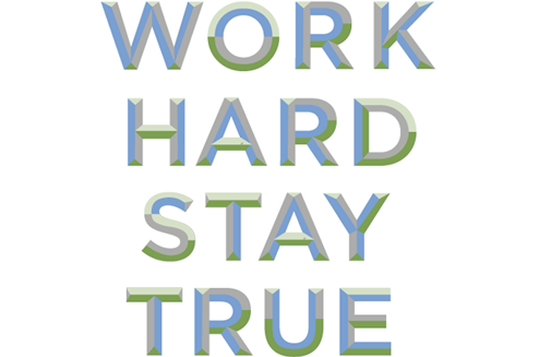 Chris_Cureton_Typography_WorkHardStayTrue.png