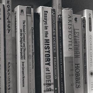 Chris_Cureton_Bookshelf.png