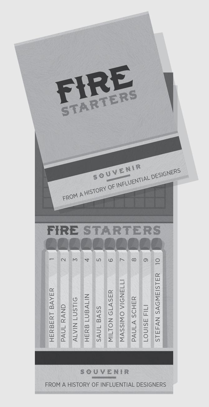 Chris_Cureton_FireStarters_Designers.png