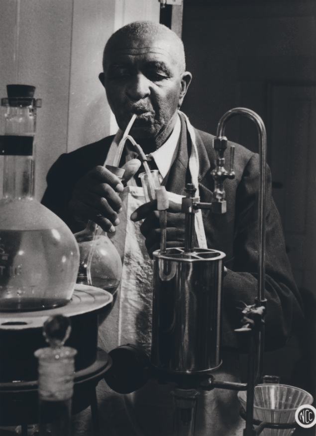 GeorgeWashingtonCarver_01.png