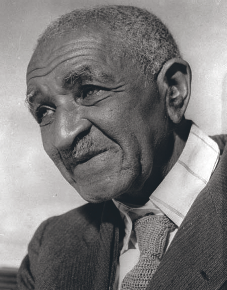 GeorgeWashingtonCarver_05.png